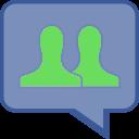 bbPress Social Network
