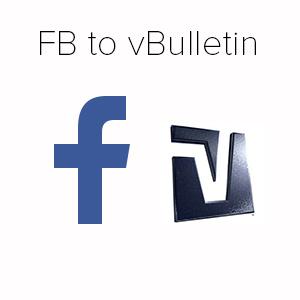 facebooktovbu