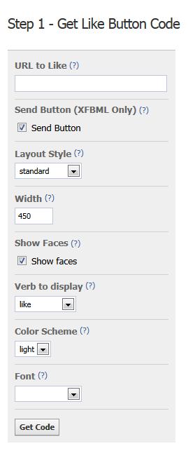 fb how to add photobtonpost